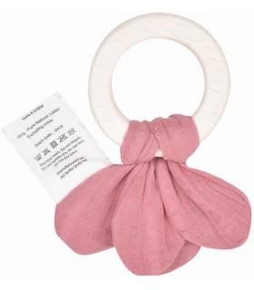 Tikiri Beissring - Pink