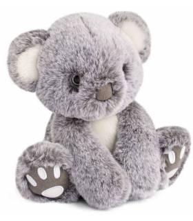 Doudou Koala 18 cm