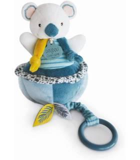 Doudou Spieluhr - Koala