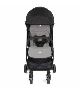 "Joie Pact Buggy ""Ember"""