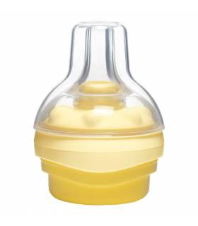 Medela Muttermilch-Sauger Calma