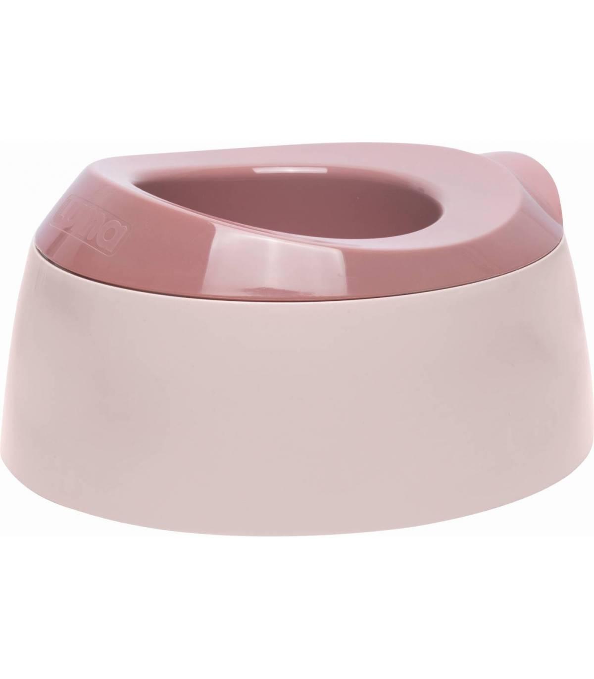 LUMA Töpfchen Blossom Pink