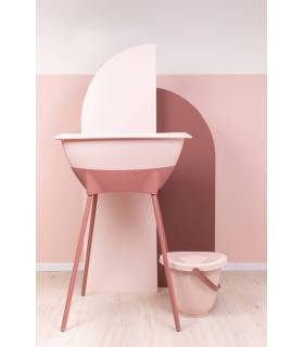 LUMA Windeleimer Blossom Pink