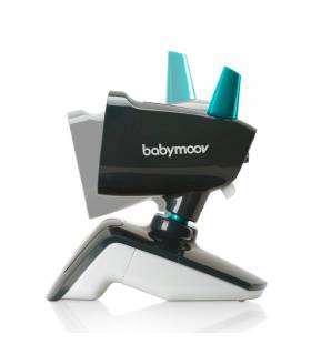 Babymoov Video-Babyphone - YOO Travel
