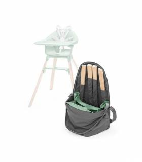 Stokke Clikk Travel Bag