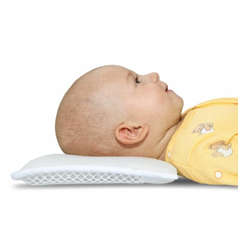 zewi b b jou kissenbezug zu zewi babykopfkissen 216 der kissenbezug. Black Bedroom Furniture Sets. Home Design Ideas