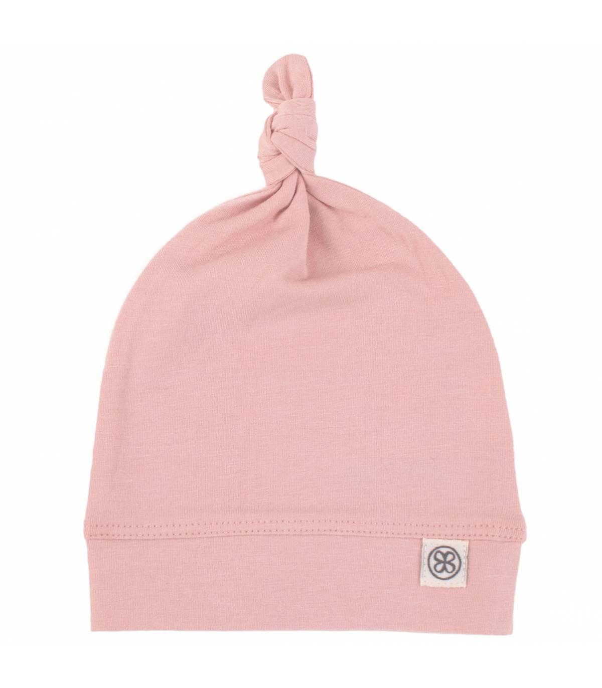 Cloby UV Mütze Misty Rose