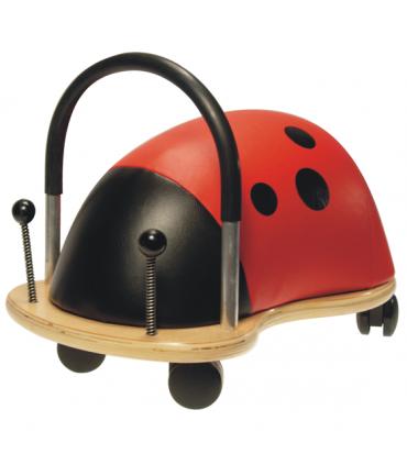 Wheely Bug Marienkäfer ab 1 bis 3 Jahre