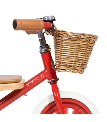 Banwood Tribike Rot