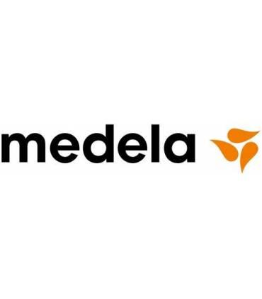 Medela Flasche 150ml mit Muttermilch-Sauger Calma