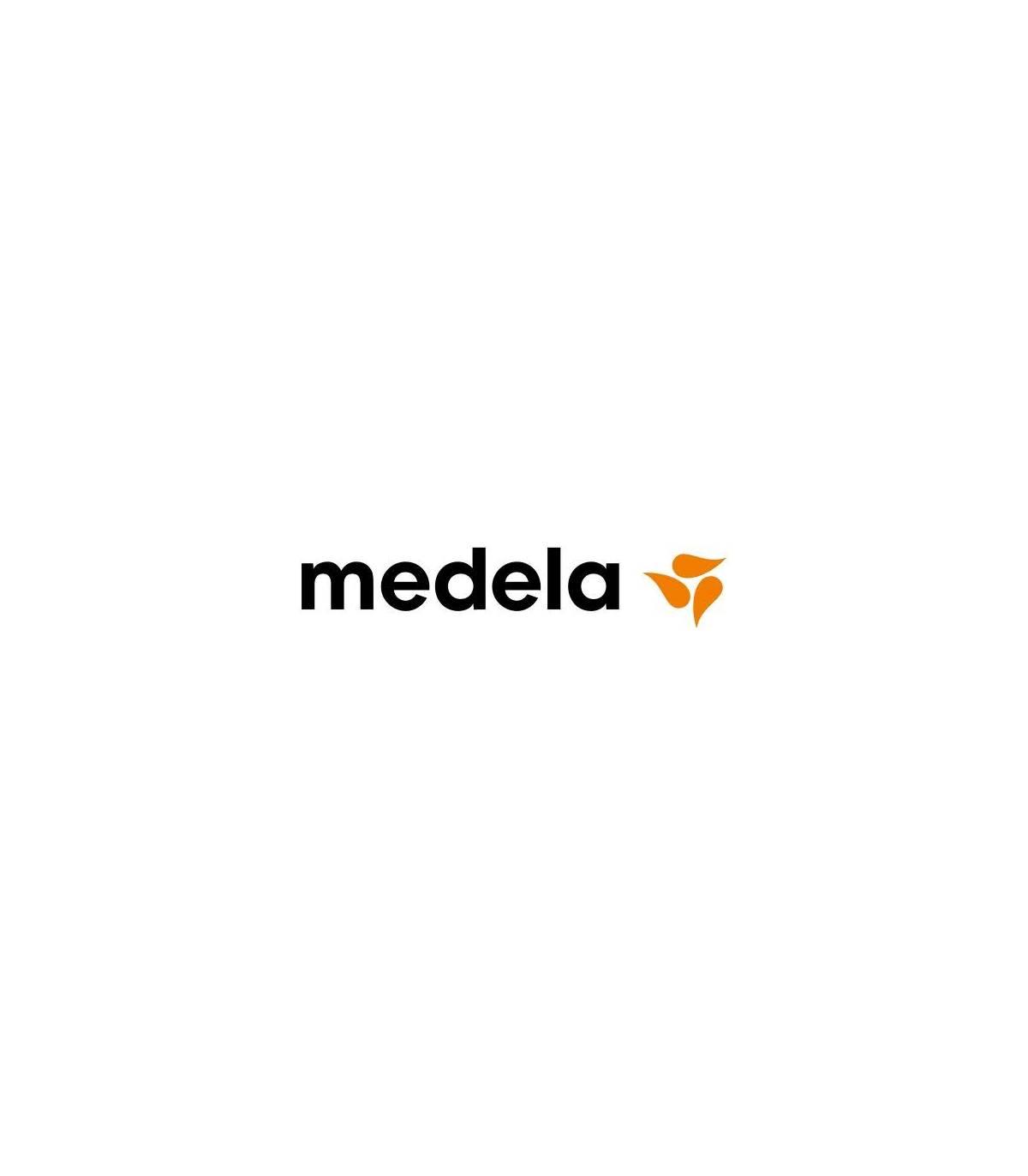 Medela Flasche 250ml mit Muttermilch-Sauger Calma