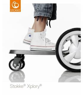 Stokke Xplory Geschwister Board (Sibling Board)