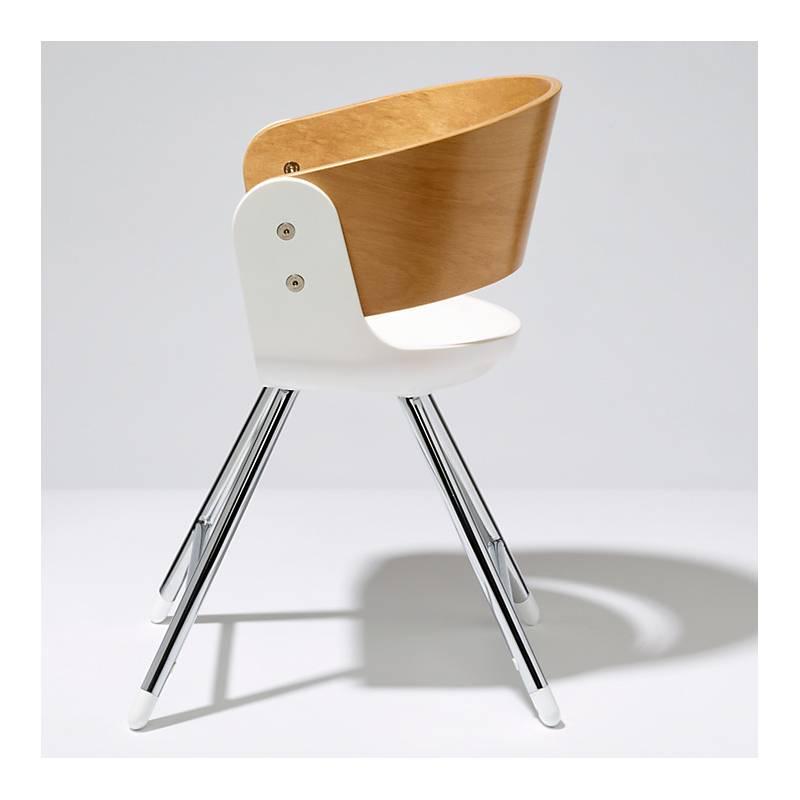Icandy Mi Chair Designer Hochstuhl