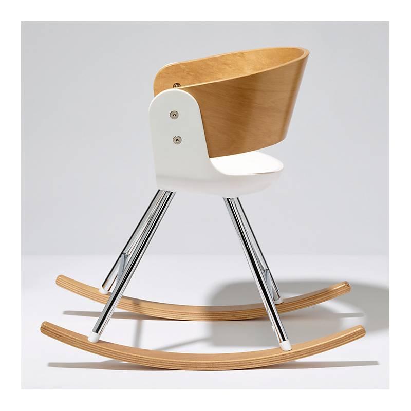 Design kinderstuhl finest charles eames kinderstuhl daw junior design kinderstuhl with design - Design hochstuhl ...