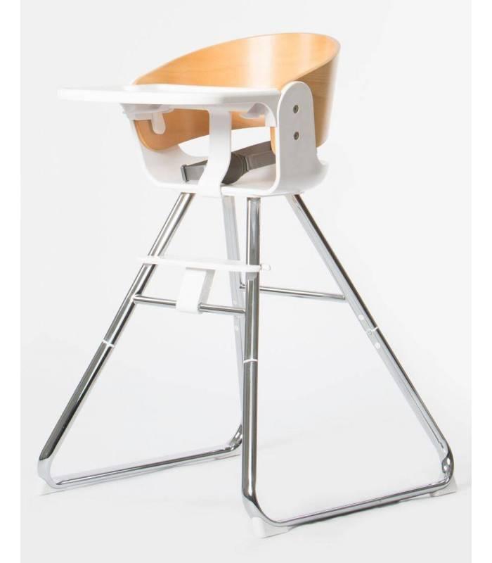 iCandy Mi-Chair Designer-Hochstuhl (Multifunktional)