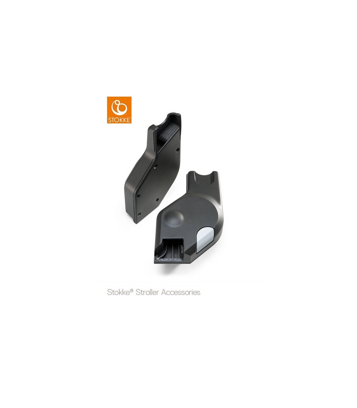 Stokke Maxi Cosi Adapter