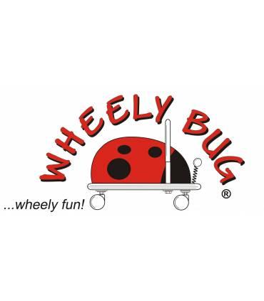Wheely Bug Biene ab 1 bis 3 Jahre