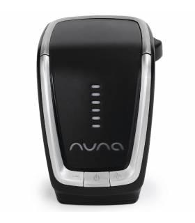 Nuna Leaf Wind (Elektronisches Antriebsmodul)
