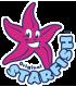 Starfish Schwimm-Lern-Hilfe 1-2 Jahre
