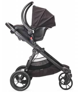 Baby Jogger Maxi-Cosi Adapter für Select-Lux & Premier