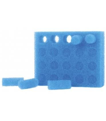 Rotho Nosefrida Nachfüllpackung (20x Hygienefilter)