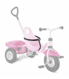 Puky Sicherheitsgurt für Dreiräder (Nur Gurt)
