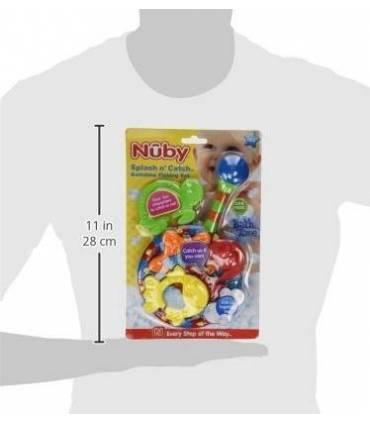Nûby Fischer-Set