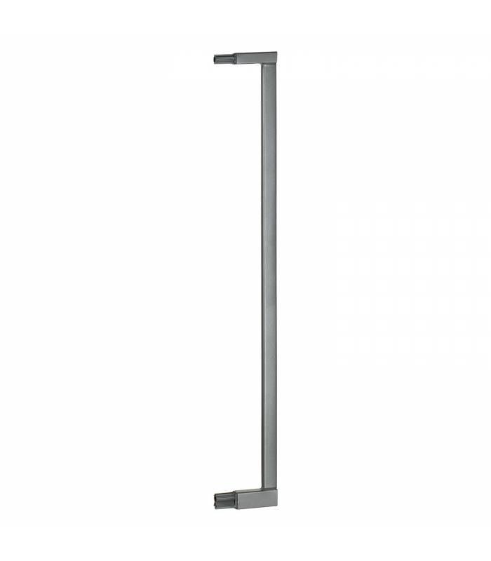 Geuther Easylock Plus Verlängerungen (Silber&Weiss)