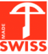 3R Davoser Classic Original Schlitten 110cm