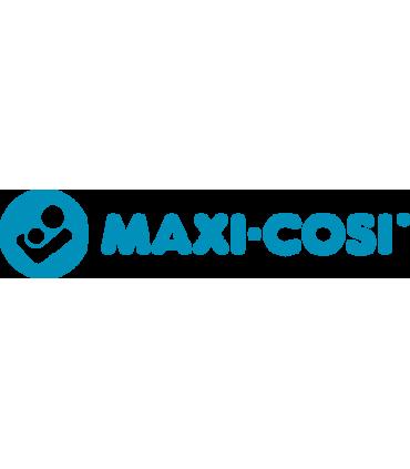 Maxi Cosi Sonnendach (Pearl / 2Way Pearl / Axxis / Tobi)