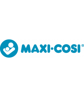 Maxi Cosi Baby Cocoon Nomad Black