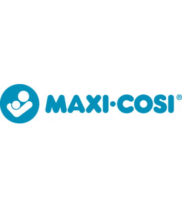 Maxi Cosi Baby Cocoon Black Raven