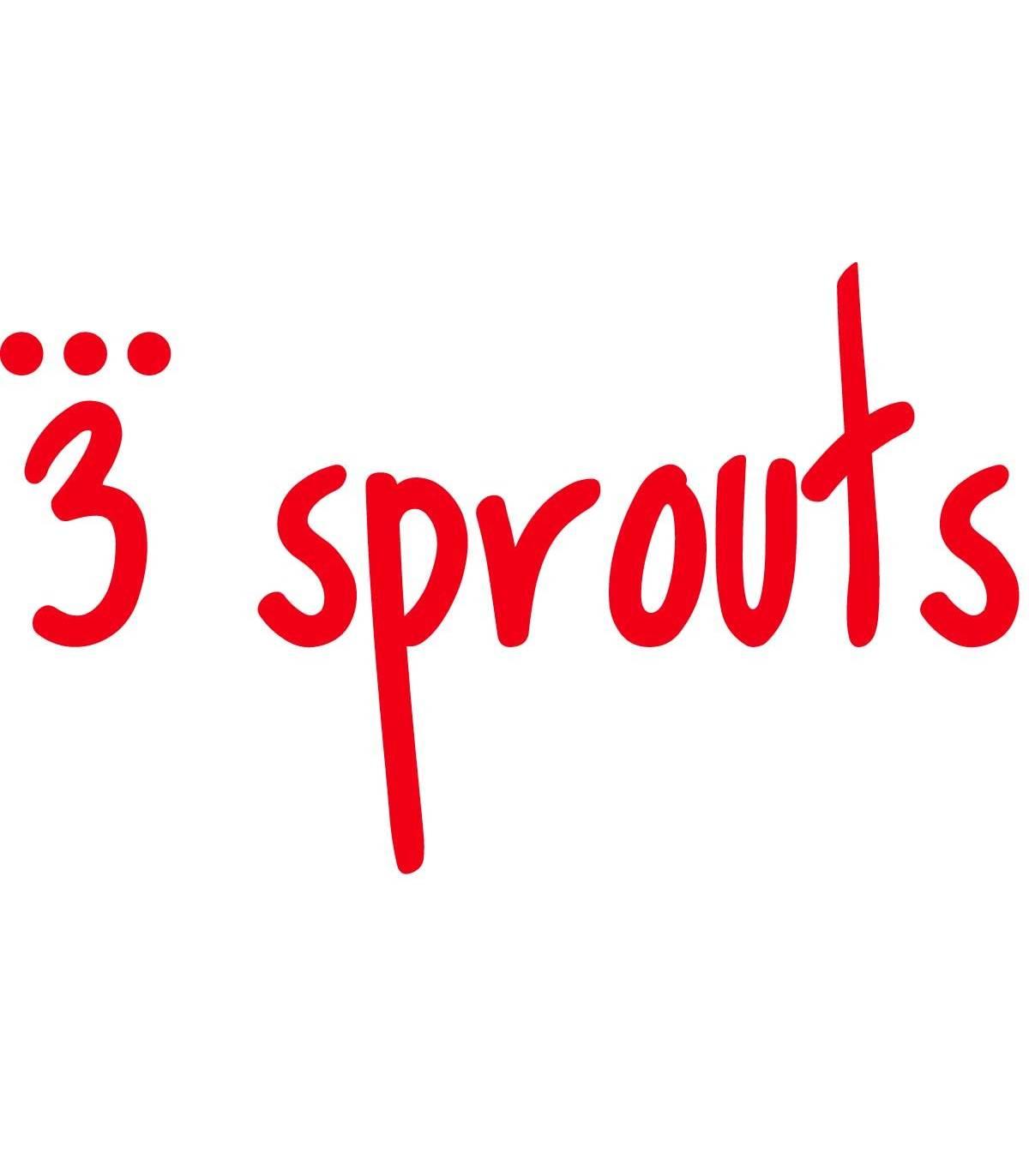 3 Sprouts Stossertasche Wal (Für Kinderwagen & Buggys)