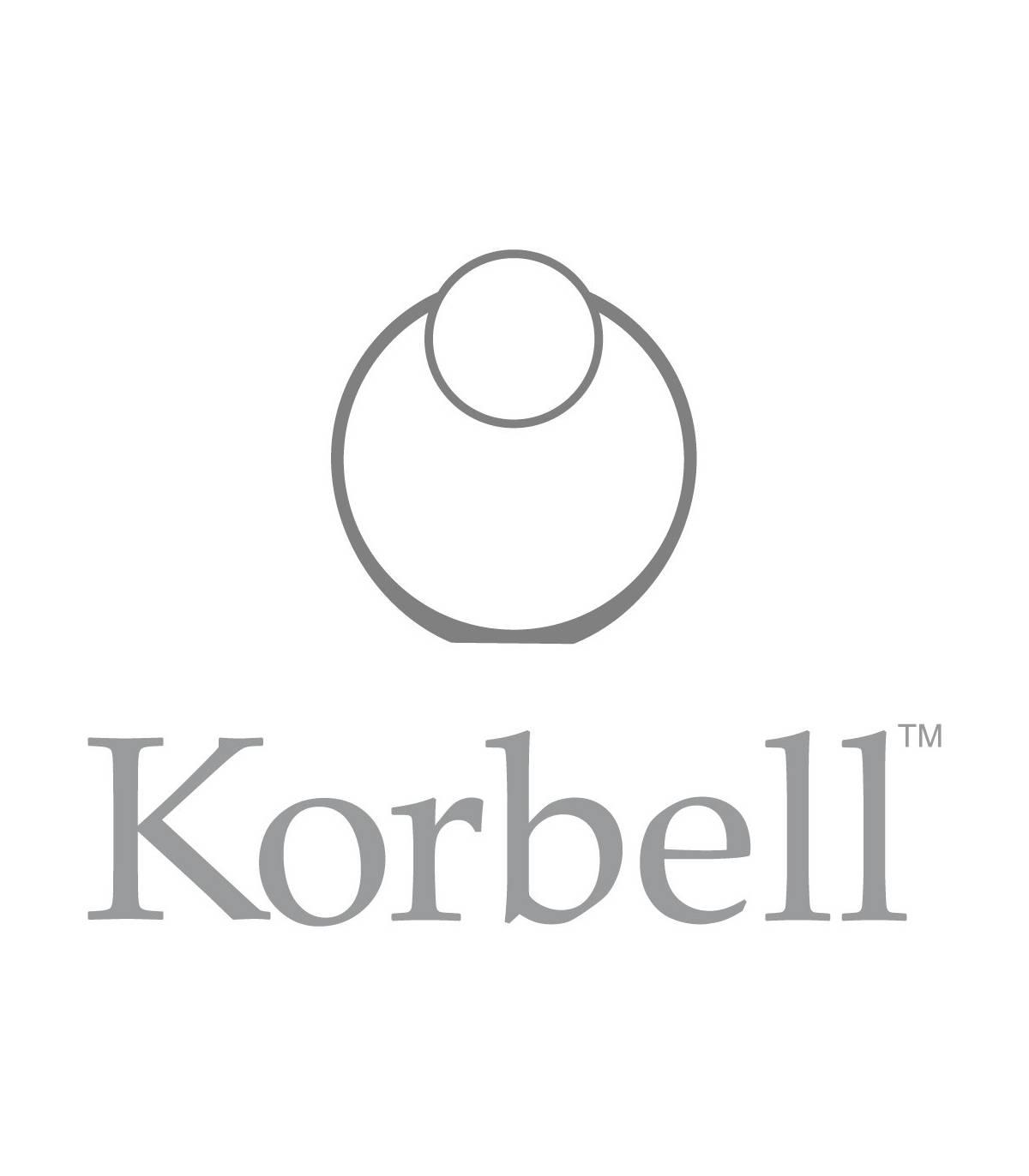 Korbell Windeleimer (Neuste Generation)