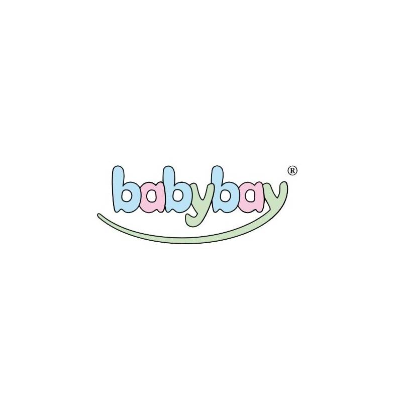 babybay original matratze classic mit baumwollbezug 870 mit. Black Bedroom Furniture Sets. Home Design Ideas