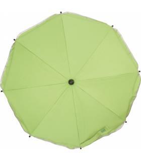 Fillikid Sonnenschirm Grün
