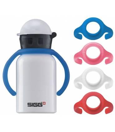 Sigg Griff (Für Sigg Flaschen)