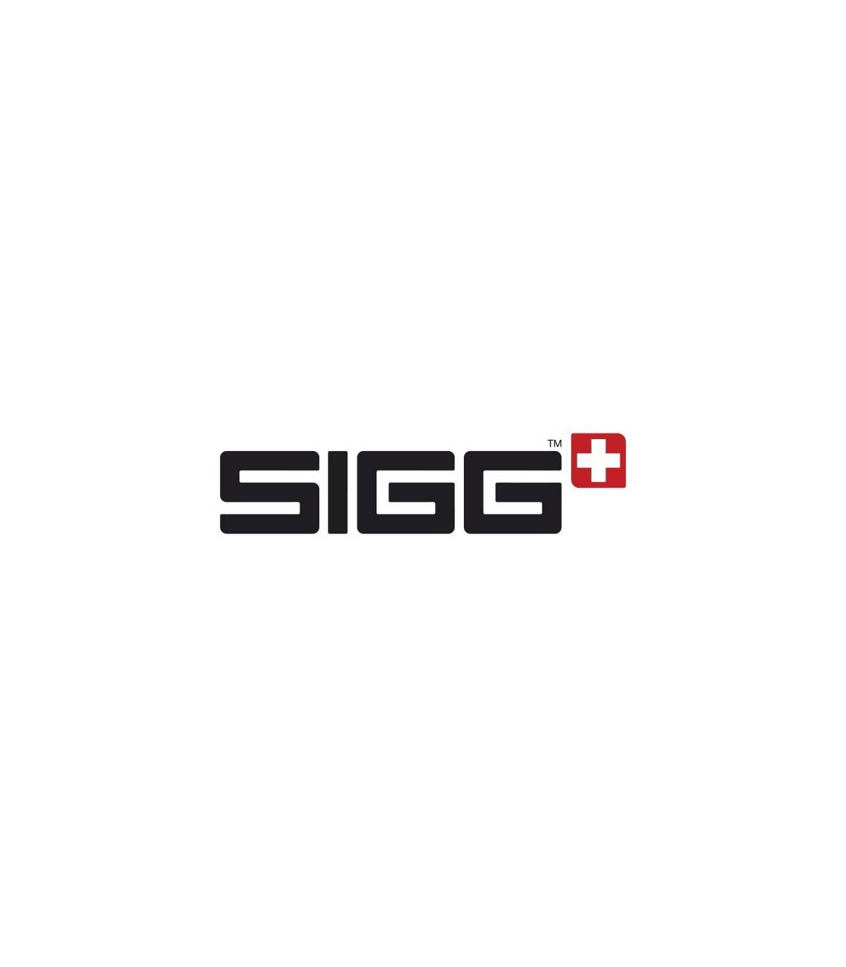 Sigg Verschluss Bottle Top Complete (Mit Deckel)