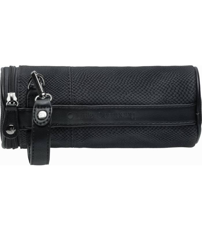 Little Company Warmhaltetasche Gwen Black