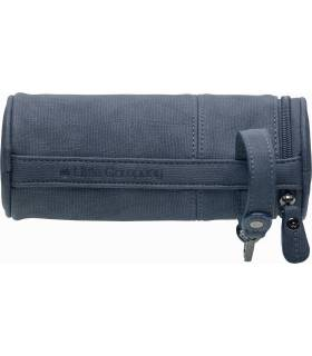 Little Company Warmhaltetasche Gwen Navy