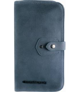 Little Company Windeltasche Emma Navy