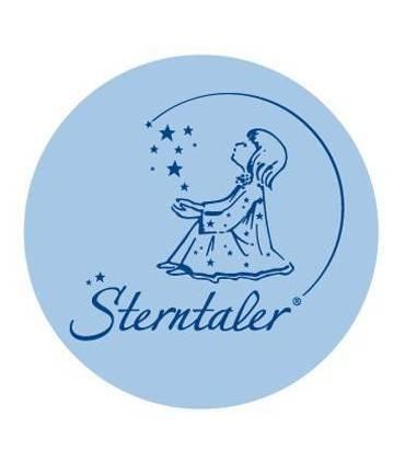 Sterntaler Spielbogen - Esel Emmi Girl 80x100cm