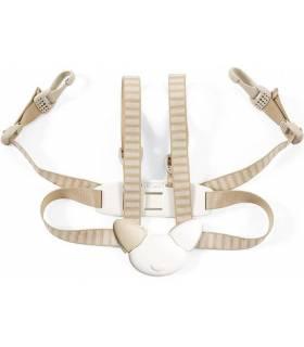 Stokke Tripp Trapp Sicherheitsgurt (Harness)