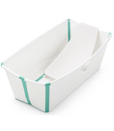 Flexi Bath Neugeborenen Einsatz