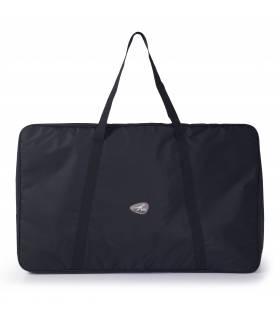 TFK Transporttasche (Für alle MONO Modelle)