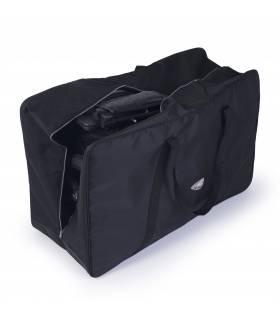 TFK Transporttasche (Für Joggster)
