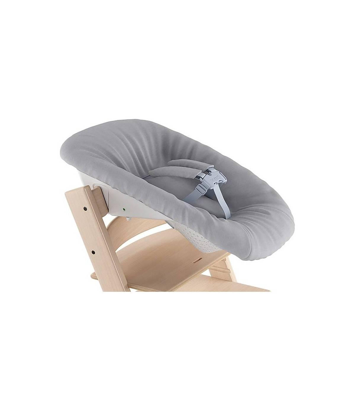Stokke Tripp Trapp Newborn Set Grey