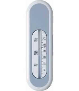 Zewi Bébé-Jou Badethermometer Celastial Blue