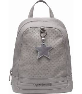 Little Company Kinderrucksack Anne Perfo Grey