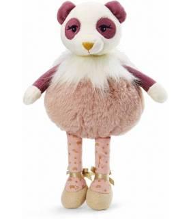 Kaloo Roxia Peluche Panda